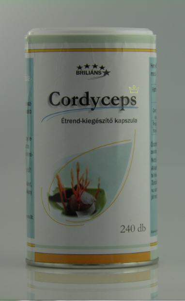 cordyceps.png