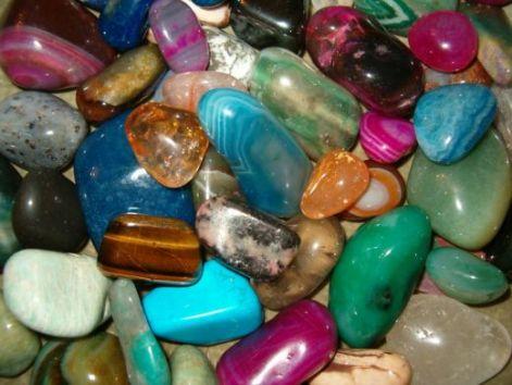 kristalyok.jpg